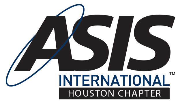 Asis_Houston_Chapter_Blue_Logo-1