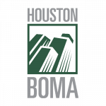 association-houston-boma